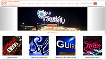 Detalle de www.cycletrascorporeas.com.ar