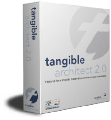 Tangible Architect v4.00